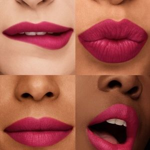 NARS Matte Lipstick - Force Speciale